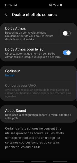Screenshot_20190315-153742_SoundAlive