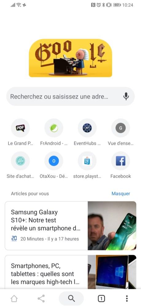 Screenshot_20190321_102448_com.android.chrome