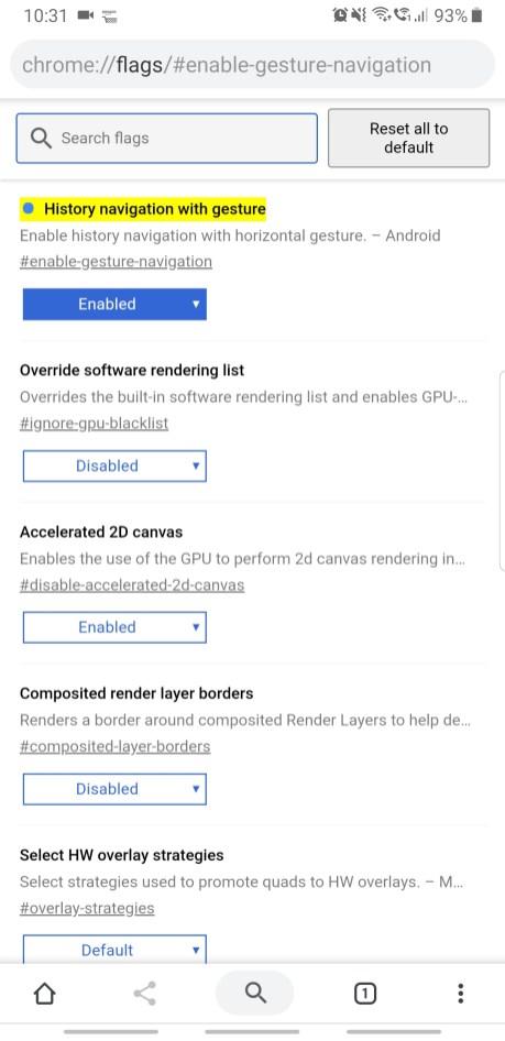 Screenshot_20190322-103116_Chrome