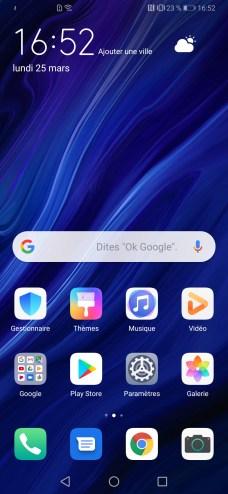 Screenshot_20190325_165227_com.huawei.android.launcher
