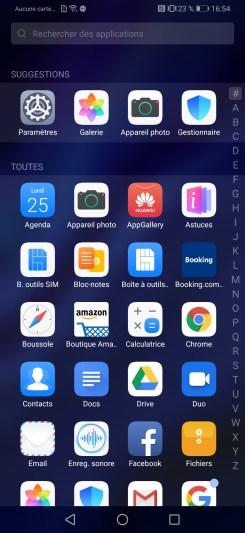 Screenshot_20190325_165421_com.huawei.android.launcher