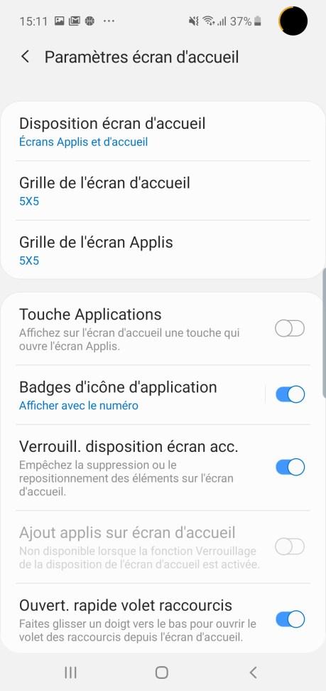Screenshot_20190329-151112_One UI Home