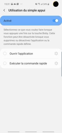 Screenshot_20190329-153131_Bixby Voice