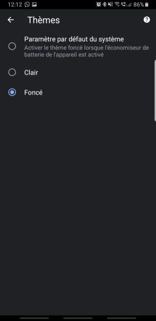 Screenshot_20190628-121239_Chrome