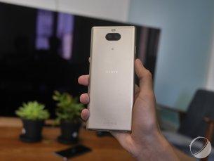 Sony Xperia 10 Plus (17)