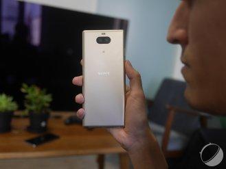 Sony Xperia 10 Plus (18)