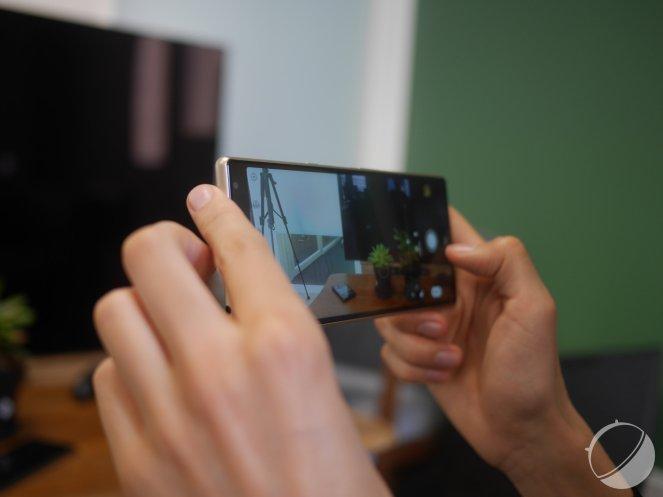 Sony Xperia 10 Plus (23)