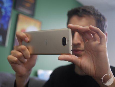 Sony Xperia 10 Plus (24)