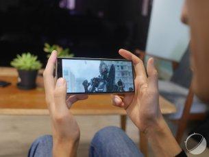 Sony Xperia 10 Plus (27)