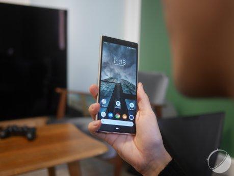 Sony Xperia 10 Plus (3)