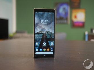 Sony Xperia 10 Plus (31)