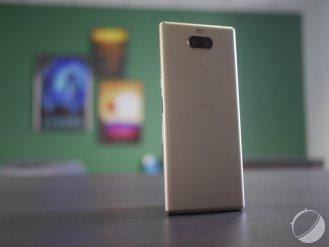 Sony Xperia 10 Plus (33)