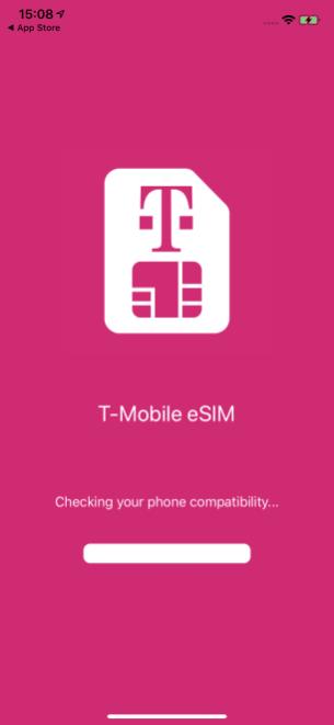 t-mobile-esim- (2)