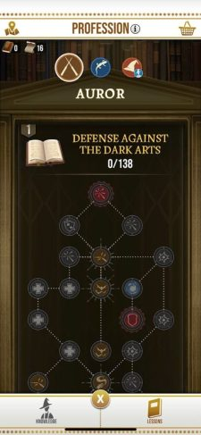 wizard-united-arbre-de-competence-473x1024