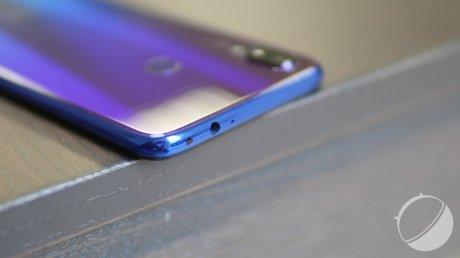 Xiaomi Redmi Note 7 test (12)