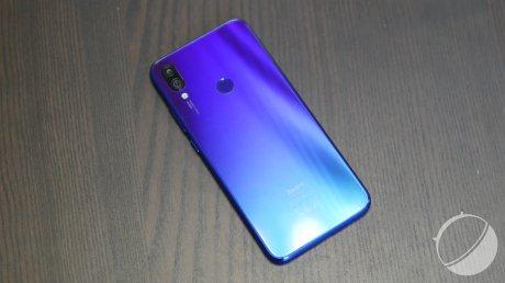 Xiaomi Redmi Note 7 test (22)