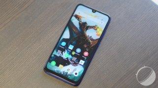 Xiaomi Redmi Note 7 test (4)