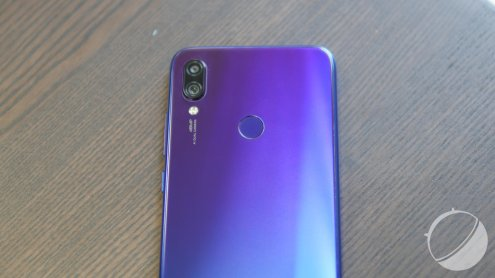 Xiaomi Redmi Note 7 test (5)