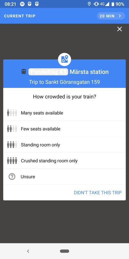 google-maps-train-crowded-2