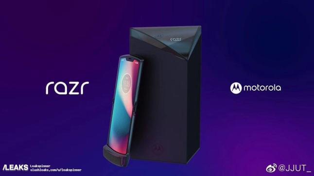 new-motorola-razr-2019-leaks-out-102