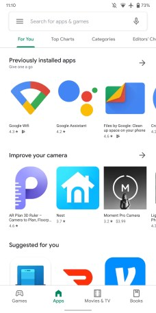 play-store-material-theme-redesign-1