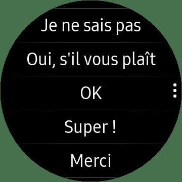Screen_20190404_165704