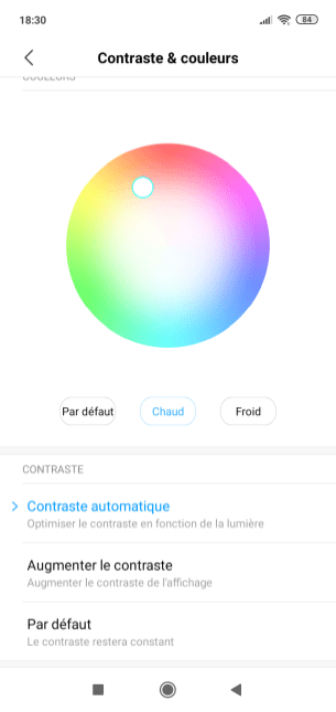 Screenshot_2019-04-09-18-30-47-392_com.android.settings