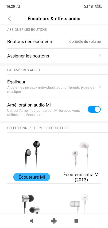 Screenshot_2019-04-12-16-20-30-132_com.android.settings