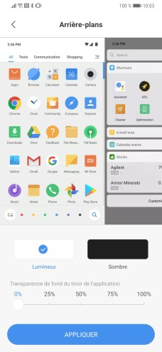 Screenshot_20190403_100303_com.mi.android.globallauncher