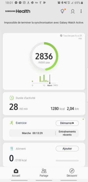 Screenshot_20190404-180102_Samsung Health