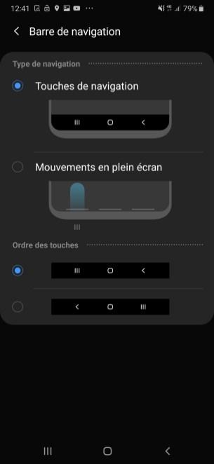 Screenshot_20190412-124137_Settings