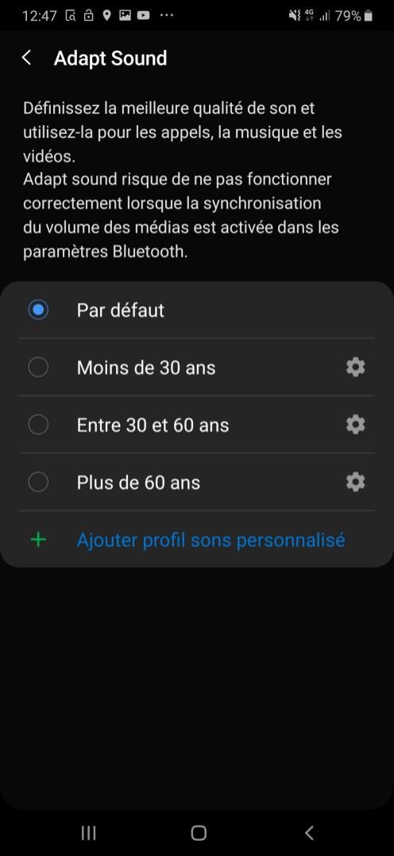 Screenshot_20190412-124759_Adapt sound