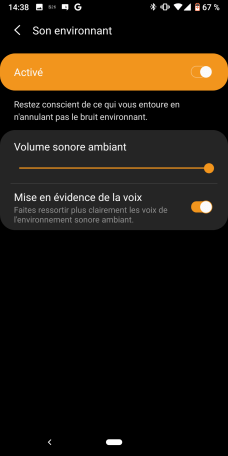 Screenshot_20190412-143805