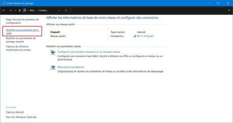 tuto-dns-windows-10- (3)