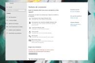 Windows 10 19H1 hello