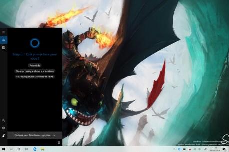 Windows 10 19H1 recherche (2)