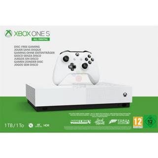 Xbox-One-S-All-Digital-1555153308-1-0 (1)