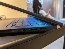 Asus Computex Zenbook 2019 ScreenPad (3)