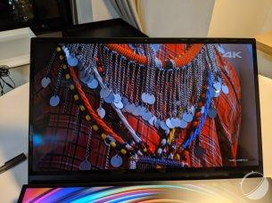 Asus ZenBook Pro Duo prise en main (18)