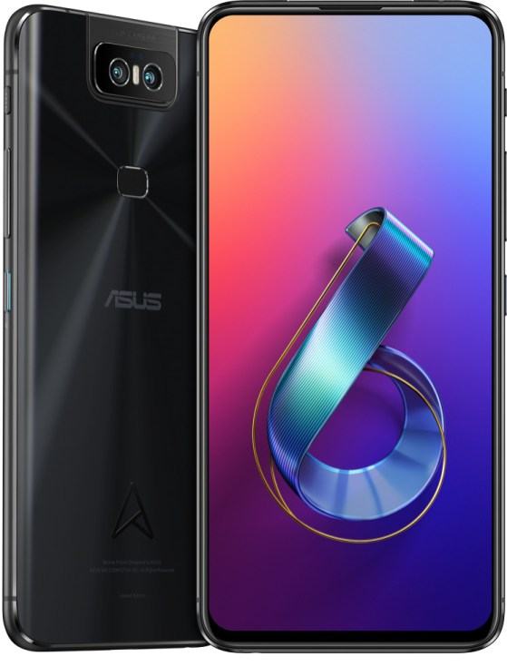 ASUS ZenFone 6 Edition 30_01