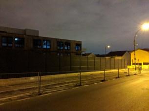 Google Pixel 3a nuit photos (1)