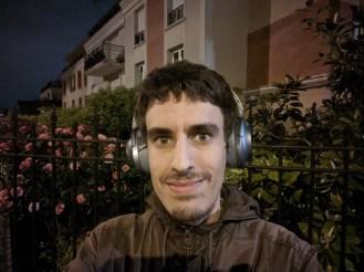Google Pixel 3a selfie (3)