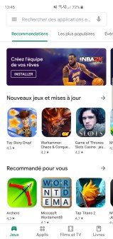 google-play-store-interface-mai-2019- (2)