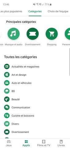 google-play-store-interface-mai-2019- (5)