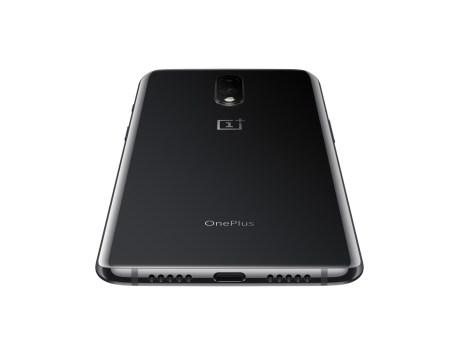 OnePlus 7 - 18857_13_Black_1