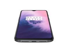 OnePlus 7 - 18857_14_Black_1
