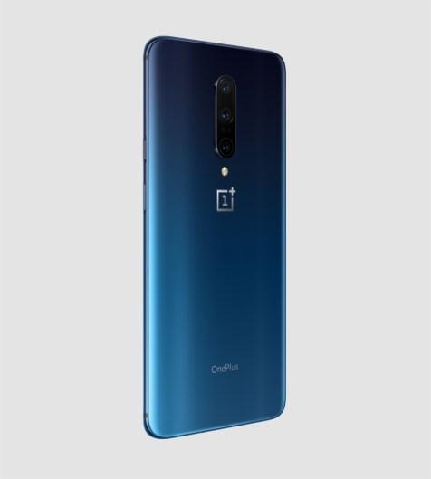 OnePlus 7 - Nebula Blue_2-fa-RGB