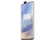 OnePlus 7 Pro amande
