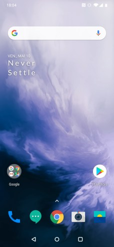 Screenshot_20190510-180420