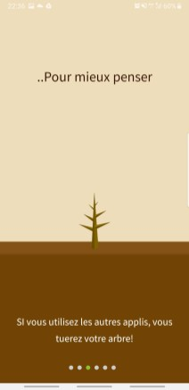 Screenshot_20190516-223608_Forest